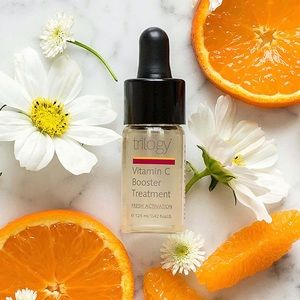 Other - Trilogy Vitamin C Booster